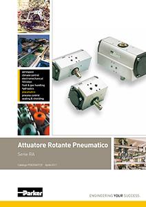 Attuatore-pneumatico-rotante