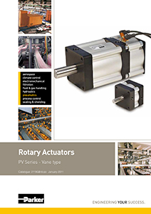 Attuatori-rotanti-PV