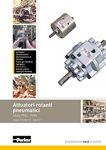 Attuatori-rotanti-pneumatici-PRO-PRN