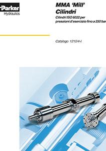 Cilindri-MMA-Mill-ISO-6022-fino-a-250bar