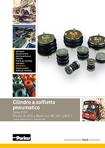 Cilindri-a-soffietto-pneumatico-Air-Bellows