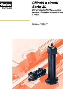 Cilindri-a-tiranti-NFPA-fino-a-70-bar
