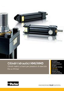 Cilindri-metrici-a-tiranti-HMI-HMD-fino-a-210bar