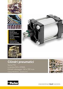 Cilindri-pneumatici-P1E