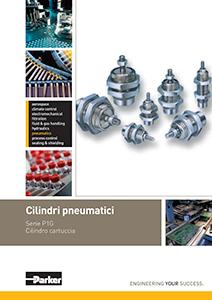 Cilindri-pneumatici-P1G