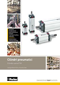 Cilindri-pneumatici-P1K