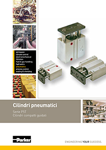 Cilindri-pneumatici-P5T