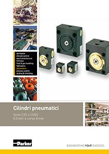 Cilindri-pneumatici-a-corsa-breve-C05-C05S