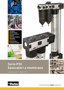 Essiccatori-a-membrana-P3X