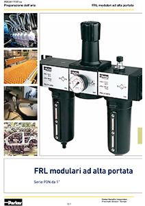 FRL-modulari-alta-portata