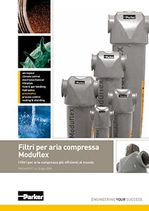 Filtri-aria-compressa-Moduflex