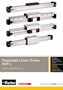 Guide-pneumatiche-lineari-ORIGA