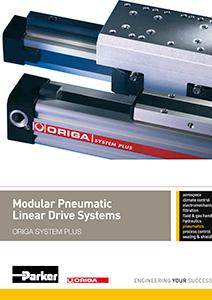 Guide-pneumatiche-modulari-ORIGA