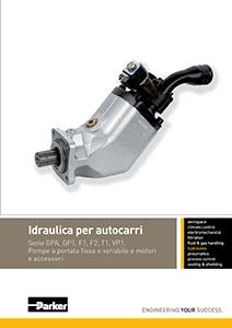 Idraulica-per-autocarri-serie-GPA-GP1-F1-F2-T1-VP1