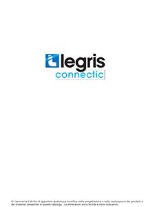 Introduzione-Legris