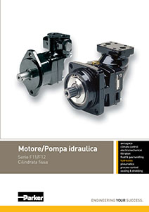 Motori-Pompa-idraulica-serie-F11-F12