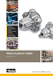 Motori-a-pistoni-radiali-P1V-P