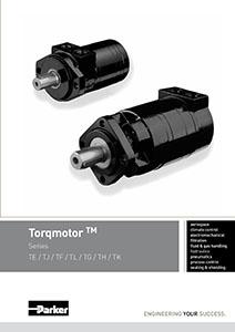 Motori-idraulici-Torqmotor-Serie-TE-TJ-TF-TL-TG-TH-TK
