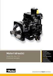 Motori-idraulici-V12_V14_T12