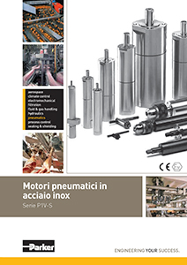 Motori-pneumatici-in-acciaio-inox-P1V-S