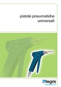 Pistole-pneumatiche-Legris