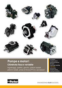 Pompe-e-Motori-a-cilindrata-fissa-e-variabile