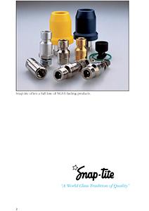 Raccorderia-Snap-tite-NGV1pdf