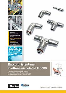 Raccordi-istantanei-LF-3600-Legris