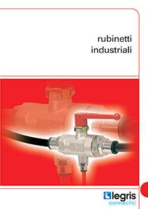 Rubinetteria-industriale-Legris