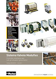 Sistema-valvole-Moduflex