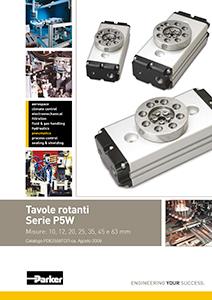 Tavole-rotanti-P5W