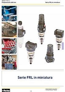 Trattamento-aria-Miniature-FRL