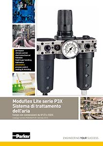 Trattamento-aria-Moduflex-Lite-P3X