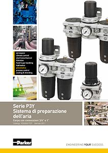 Trattamento-aria-seire-P3Y