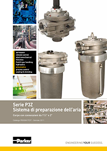 Trattamento-aria-serie-PSZ