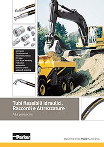 Tubi-flessibili-idraulici-raccordi-e-attrezzature-alta-pressione