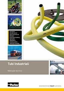 Tubi-industriali