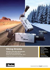 Valvole-Viking-elevate-prestazioni-condizioni-estreme