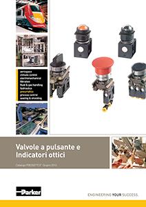 Valvole-a-pulsante-indicatori-ottici