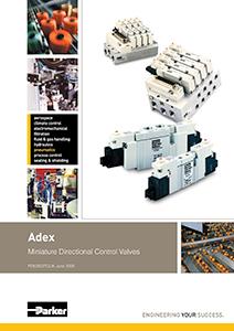Valvole-controllo-direzionale-ADEX