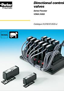 Valvole-controllo-direzionale-VDMA