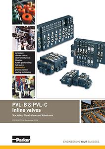 Valvole-in-linea-PVL-B-PLV-C