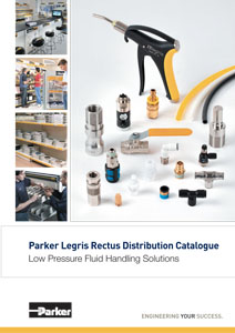Product_guide_2009.indd
