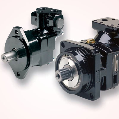 motore-pompa-idraulica