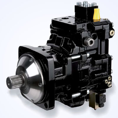 motori-portata-variabile