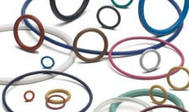 Guarnizioni O-rings