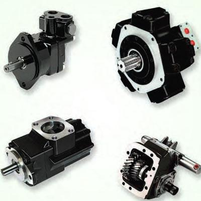 pompe-e-motori
