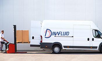 servizio-consegna-dinafluid