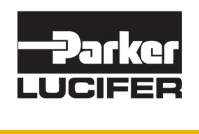 parker-lucifer